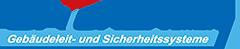 Spicher GmbH